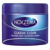 Noxzema coupon - Click here to redeem