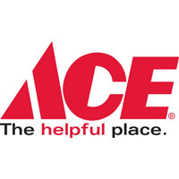 Black Friday Only! 50% Off one regular priced Ace Hardware item under $30
