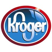 Kroger coupon - Click here to redeem