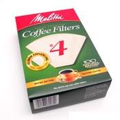 Save $2 on Melitta Cafe de Europa Single Serve Coffee