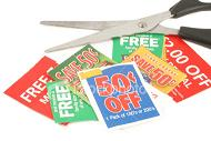 Local Coupons coupon - Click here to redeem