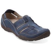 Shoes.com coupon - Click here to redeem