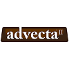 Advecta coupons