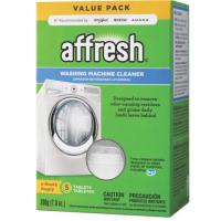 Print a coupon for $1 off one Affresh Kitchen Appliance Cleaner product