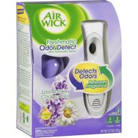 Save $2.10 on any Air Wick Freshmatic Ultra Starter Kit