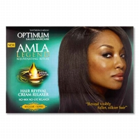 Save $1.50 on any Dark and Lovely hair product