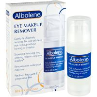 Albolene coupon - Click here to redeem