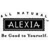 Alexia coupons