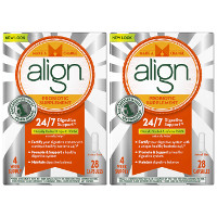 Print a coupon for $3 Align Junior Chewables