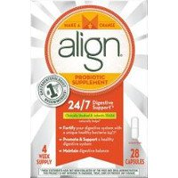 Print a coupon for $3 off any Align product, 21ct. or larger