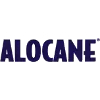 Alocane coupons