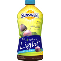 Print a coupon for $1 off Sunsweet Amaz!n Prune Light