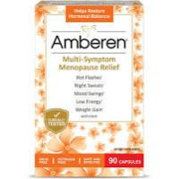 Amberen coupon - Click here to redeem