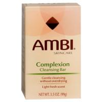 Print a coupon for $5 off two Ambi Skincare product