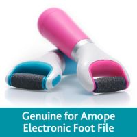 Print a coupon for $10 off one Amope Electronic Foot File