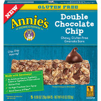 Annie's Homegrown coupon - Click here to redeem