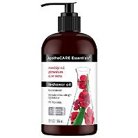 Print a coupon for $3 off any ApotheCARE Essentials Product