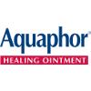 Aquaphor Healing Ointment coupons