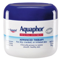 Save $4 on any Aquaphor Healing Ointment