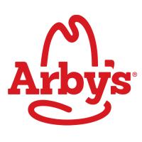 This week's Arby's Drive Thru Deal: 5 for $10 Classic Roast Beef sandwiches plus 10% Cash Back for Reward Members