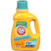 Arm and Hammer coupon - Click here to redeem
