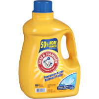 Arm + Hammer Coupon