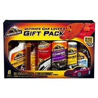 Save $2 on Armor All Gift Packs