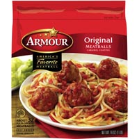 Armour coupon - Click here to redeem