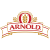 Arnold Bread coupons