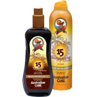 Save $1 on any Australian Gold Sun Care Product