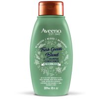 Print a coupon for $2 off one Aveeno Hair Care product