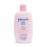 Save $1.50 on 2 Johnson's Baby or Desitin product