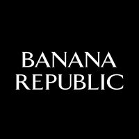 Spend $50 at a Banana Republic store on your linked credit or debit card and get 10% back on your card