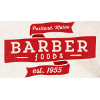 Barber Foods coupons