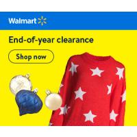 Get Free 2 Day Delivery from Walmart.com