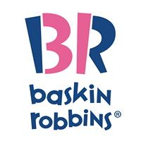 Get 10% Cash Back at most Baskin-Robbins - Save on Ice Cream, Frozen Beverages, Custom Cakes, Milkshakes + more