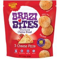 Brazi Bites coupon - Click here to redeem