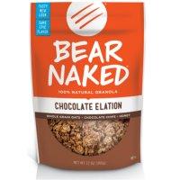 Save $1.25 on a Bare Naked Granola Bar