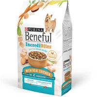 Beneful coupon - Click here to redeem