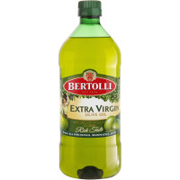 Print a coupon for $1.50 off one 51oz. bottle of Bertolli Olive Oil