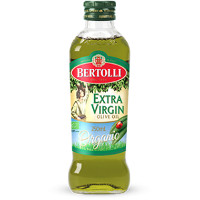 Print a coupon for $0.60 off Bertolli Olive Oil