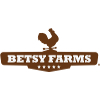 Betsy Farms Dog Treats coupons