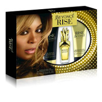 Print a coupon for $2 off any Beyonce Fragrance or Gift Set
