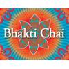 Bhakti Chai coupons