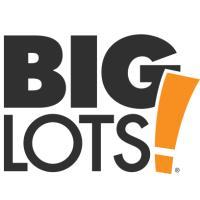Get $10-40 off your next order at BigLots.com - Deals on Furniture, Patio, Mattresses and more