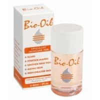 Bio-Oil - Click here to redeem coupon