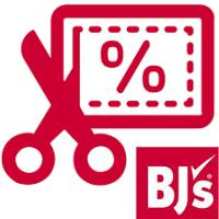 BJ's Wholesale Club coupon - Click here to redeem