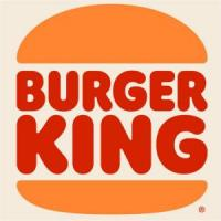 Get 30% Cash Back at your local Burger King - Save on Eat In/Out, Drive Thru + Delivery