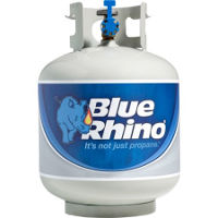 Blue Rhino coupon - Click here to redeem