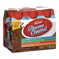 Save $2.50 on any multi-pack of Boost Nutritional Drink